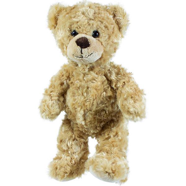 Картинка для Teddykompaniet Мягкая игрушка Teddykompaniet Мишка Альфи, 23 см