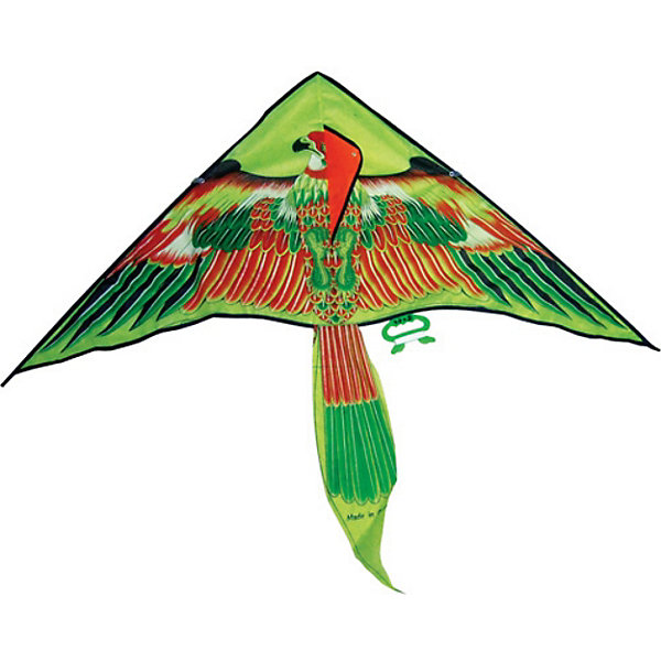 1Toy Воздушный змей 1Toy Орел управляемый воздушный змей orao воздушный змей feel r 160