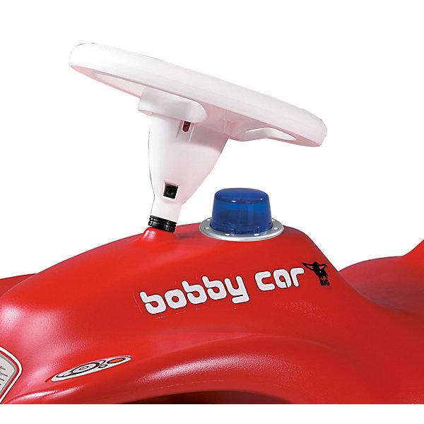 Сирена-мигалка со светом и звуком для каталок BIG, 1/4Велосипеды и аксессуары<br>Мигалка со светом и звуком подходит для каталок BIG Bobby Car. Данный модуль позволит разнообразить и оживить катание на детской каталке.  Превратите свою каталку в полицейскую машину! Простая и мгновенная установка. <br>Защита от брызг. Батарейки : 2*LR44 (входят в комплект)<br>Подходит для моделей каталок BIG: 56163, 56164, 56171, 56200, 56201, 56410 и их предшественников.<br>Ширина мм: 173; Глубина мм: 103; Высота мм: 91; Вес г: 108; Возраст от месяцев: 12; Возраст до месяцев: 36; Пол: Мужской; Возраст: Детский; SKU: 1506345;