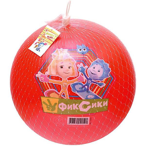ЯиГрушка Мяч ЯиГрушка «Фиксики» мебель для кукол яигрушка игровой набор яигрушка шкаф для спальни