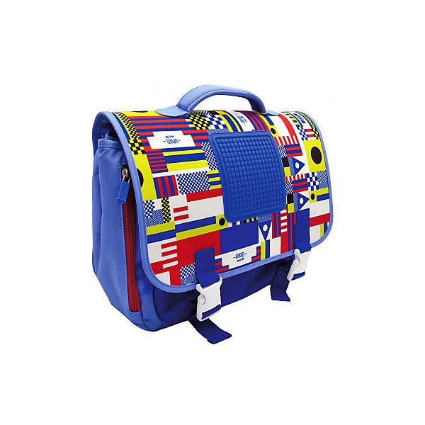Upixel Школьный ранец Upixel школьные рюкзаки upixel школьный ранец u18 13 с принтом
