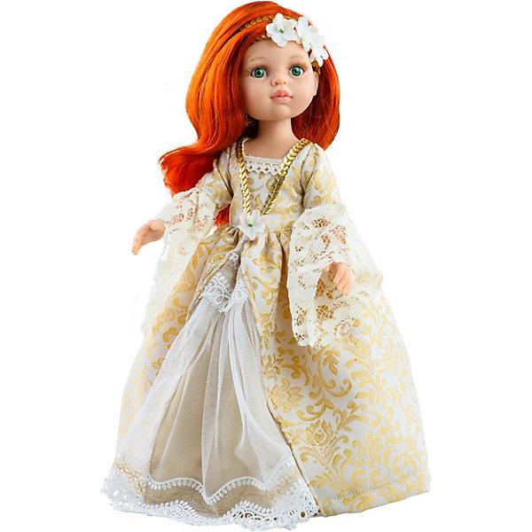 Купить Кукла Paola Reina Сусана, 32 см, Испания, Женский