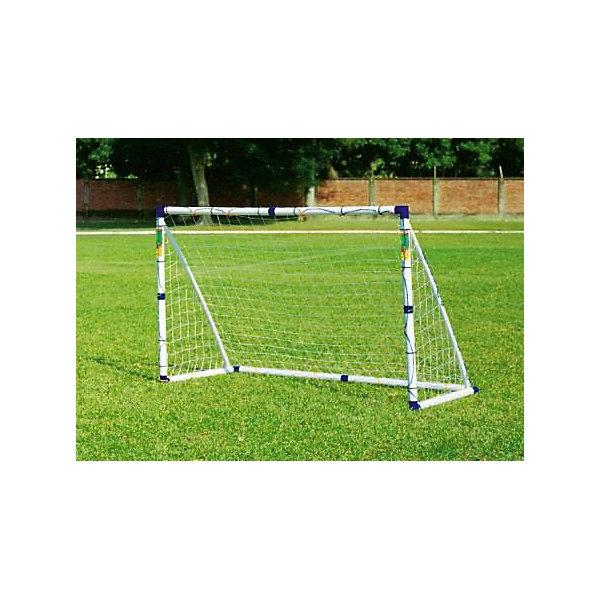 Proxima Футбольные ворота Proxima ворота футбольные сеткаопт складные 1 8х1 2м