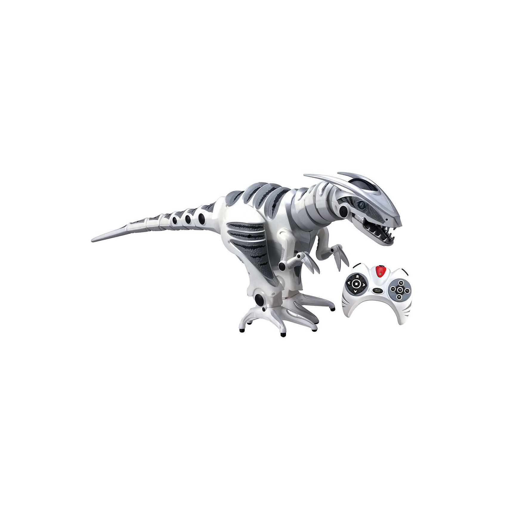Робот - Динозавр 8095,  WowWee