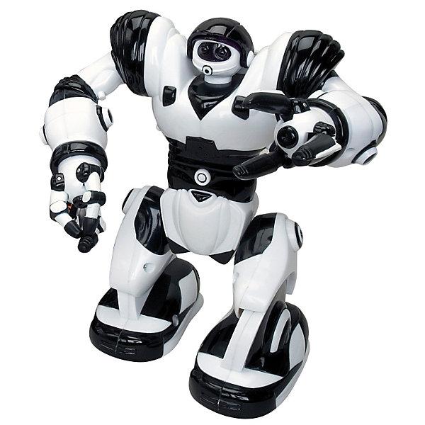 WowWee Мини Робот 8085, WowWee