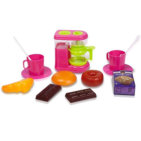 Купить Игровой набор Altacto Семейный пикник , 14 предметов, Китай, разноцветный, Унисекс