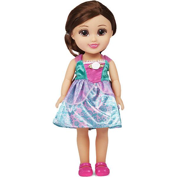 Sparkle Girlz Кукла Sparkle Girlz
