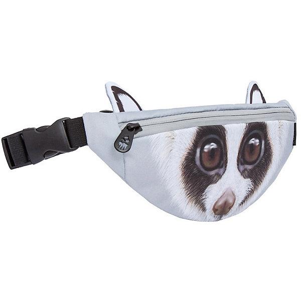 цена на Grizzly Поясная сумка Grizzly Лори