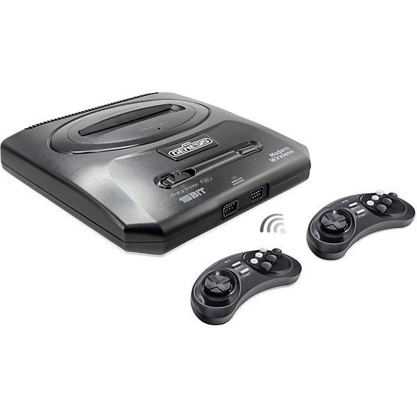 Игровая приставка Sega Retro Genesis  Modern