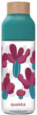 Stor Бутылка Stor Природные краски stor контейнер пластиковый stor микки маус 290 мл
