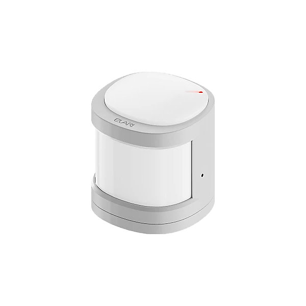 Фото - Elari Датчик движения Elari Smart Motion ip камера elari smart camera gdr 360