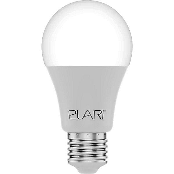 Фото - Elari Умная лампа Elari Smart Bulb 10pcs bulb led light