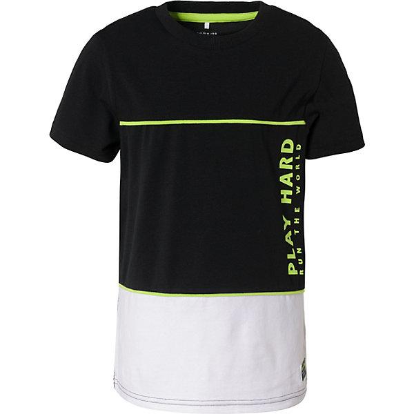 name it футболка name it name it Футболка name it