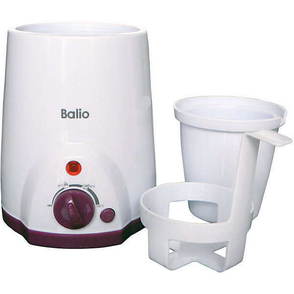 Balio Подогреватель для питания Balio LS-B07