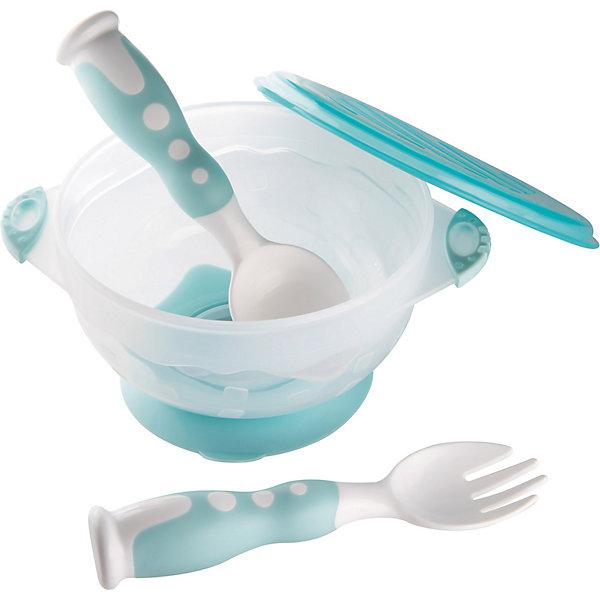 Набор посуды Maman RS 31