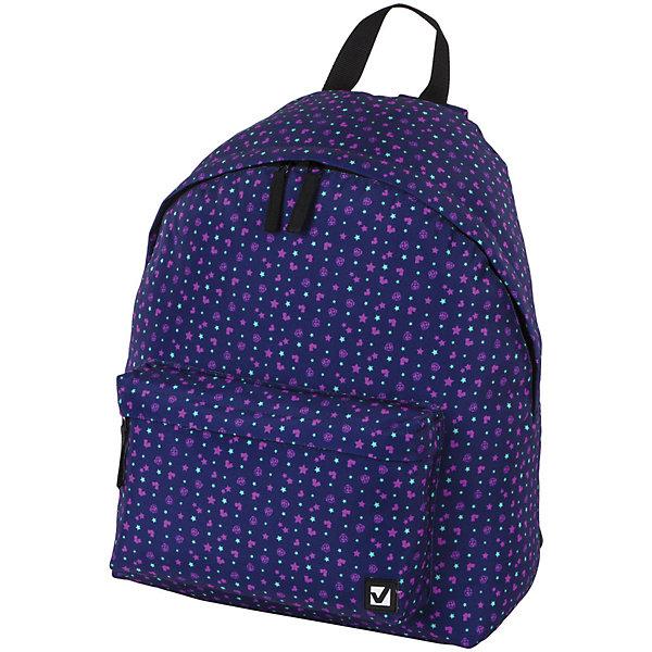 Brauberg Рюкзак Brauberg Сити-формат brauberg рюкзак скай 225517 голубой