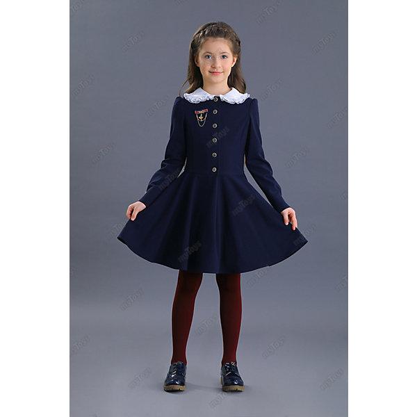Маленькая Леди Платье Маленькая леди