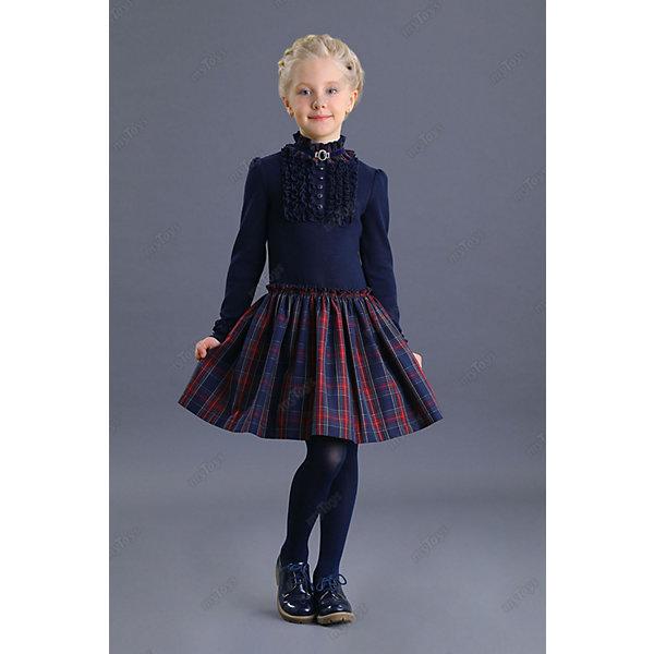 Платье Маленькая леди