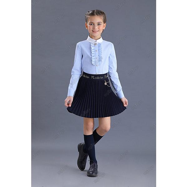 Юбка Маленькая леди 15577179