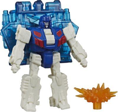 роботы transformers hasbro трансформеры 5 movie уан степ Hasbro Transformers Трансформеры Transformers Batle Masters Офрайз Саундбарриа