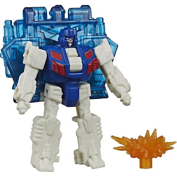 Hasbro Трансформеры Transformers Batle Masters Офрайз Саундбарриа аксессуар