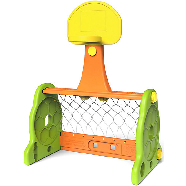 цена на Toy Monarch Футбольные ворота Toy Monarch