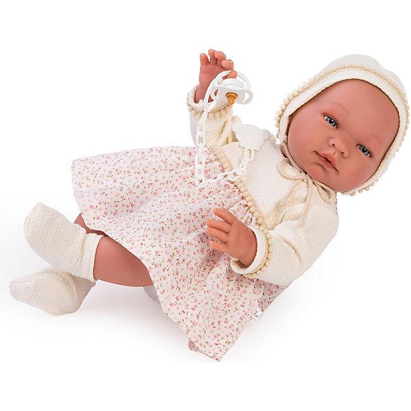 Кукла Asi Мария 43 см, арт 365030