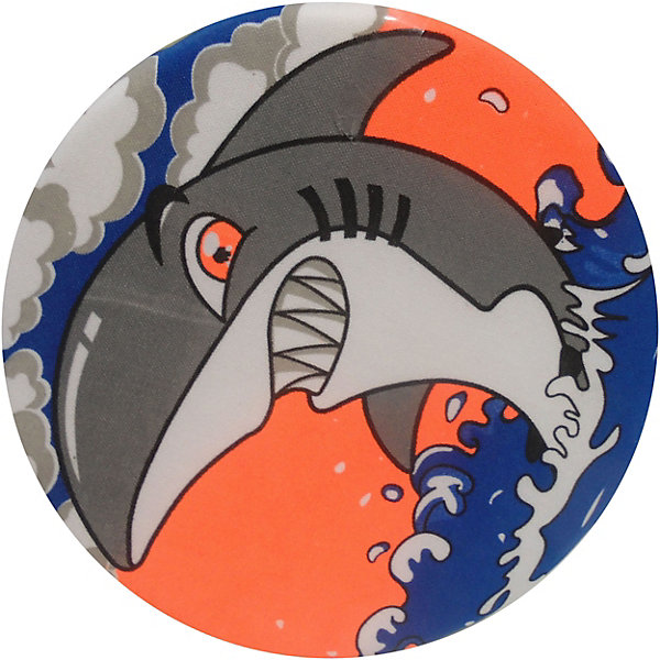 Deex Летающая тарелка Deex для игры на воде