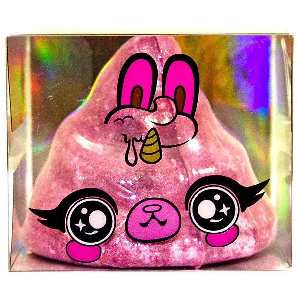 Ароматическая бомбочка Poopsie Slime Surprise, 100 г Poopsie Slime Surprise!   15620090