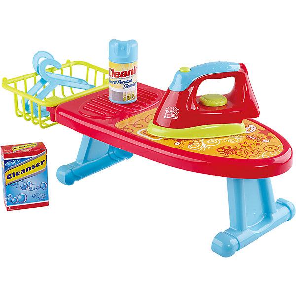 Playgo Игровой набор Playgo Хозяюшка игровой набор playgo гриль