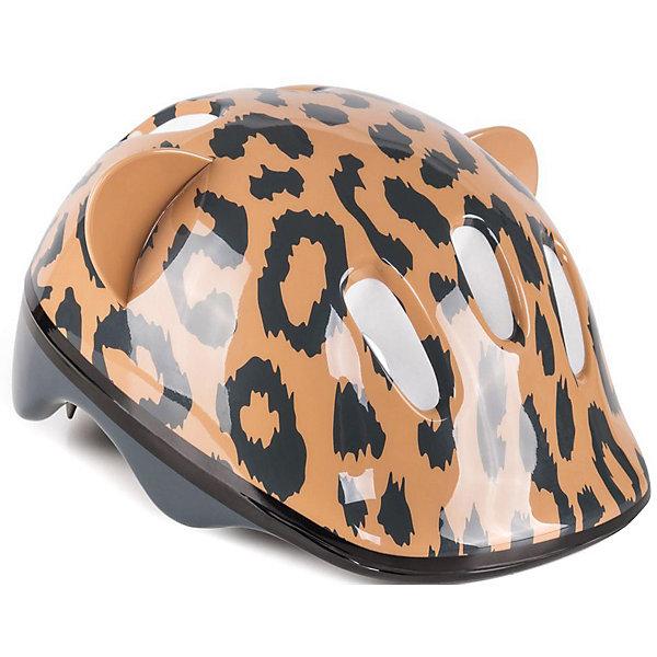 Защитный шлем Happy Baby Shellix