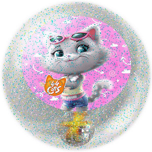 цена на John Светящийся мяч John 44 котенка, Миледи