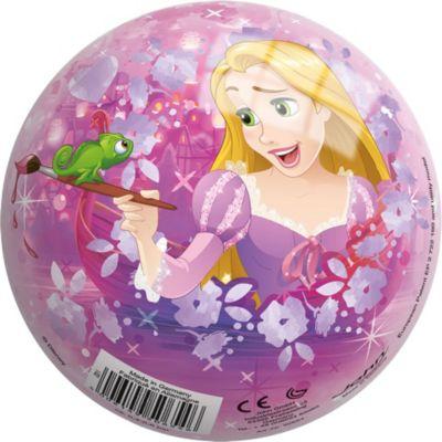 Disney Princess Мяч John Дисней Принцессы 13 см