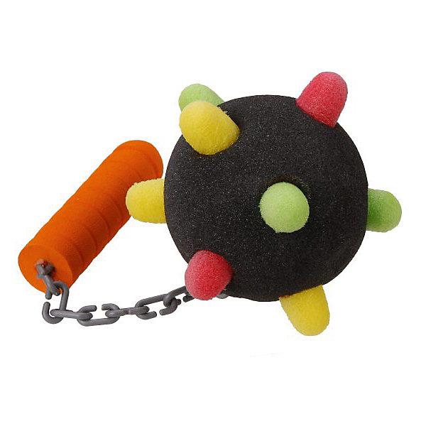 Наша Игрушка Мягкая игрушка Наша Игрушка Булава на цепочке