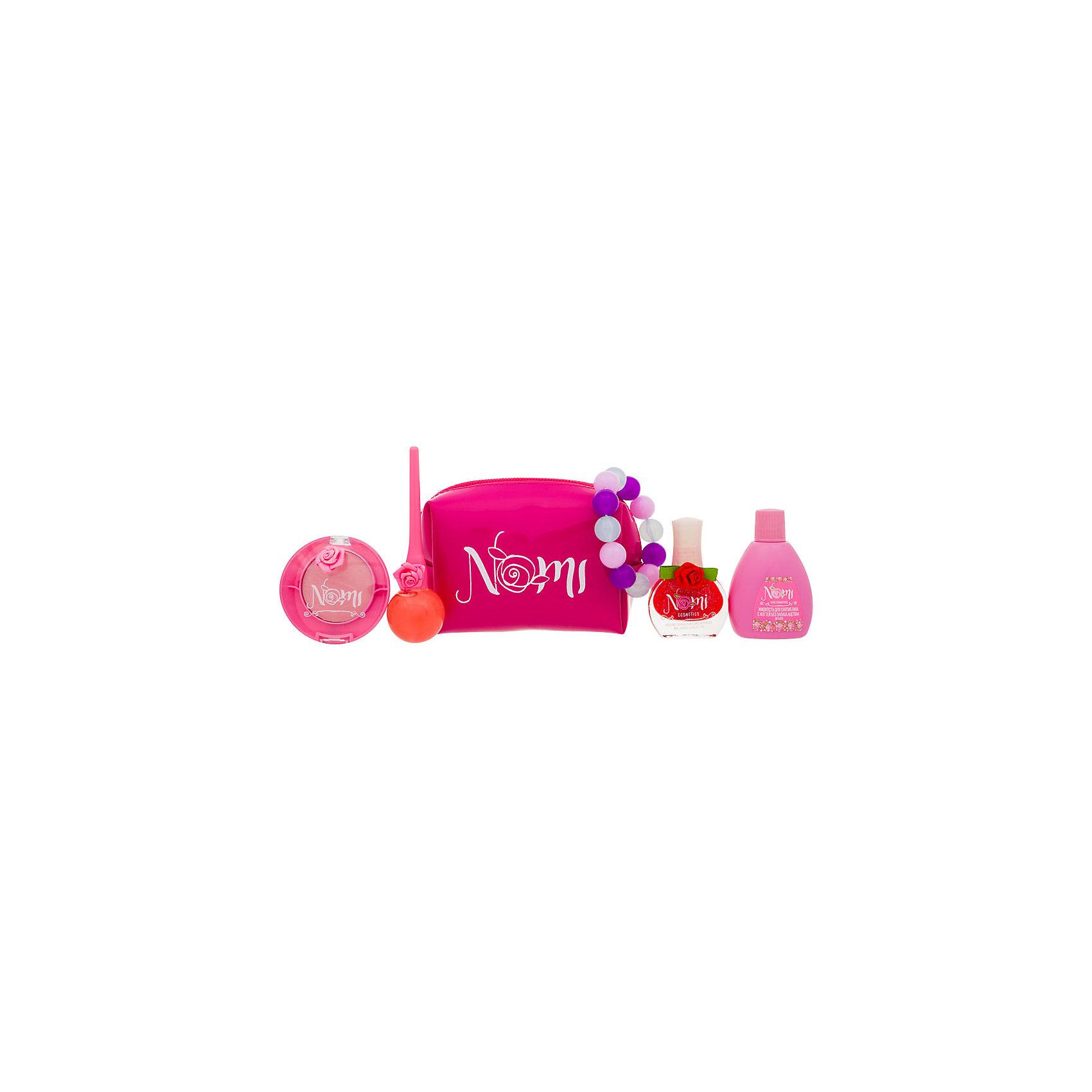 Подарочный набор Nomi по цене 920