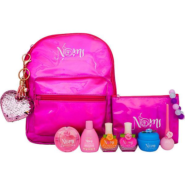 Подарочный набор Nomi по цене 2 640