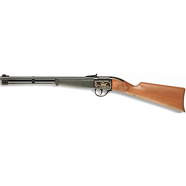 Ружье Edison Bison Gewehr Western, 66 см