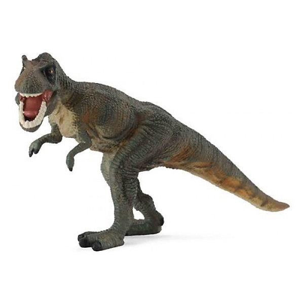 Купить Фигурка Collecta Тираннозавр , L, Китай, Унисекс