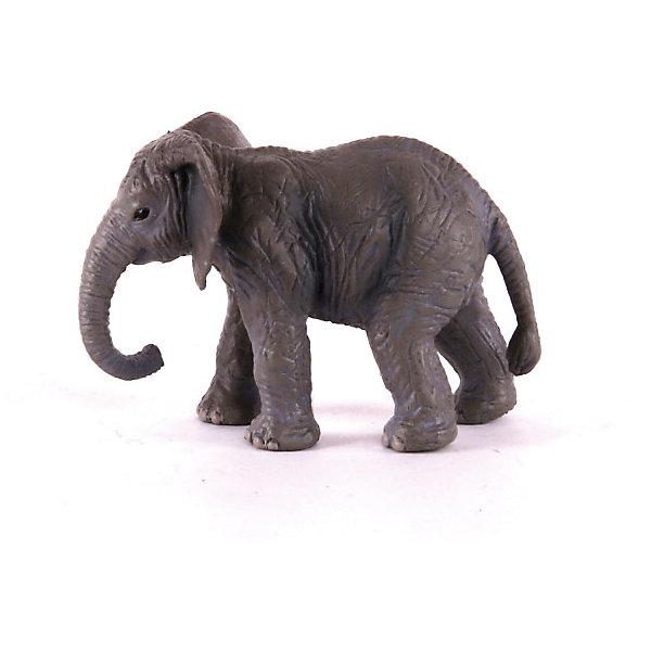 Купить Фигурка Collecta Африканский слоненок , S, Китай, Унисекс