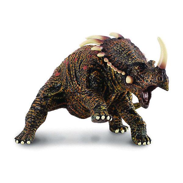 Купить Фигурка Collecta Стиракозавр , Китай, Унисекс