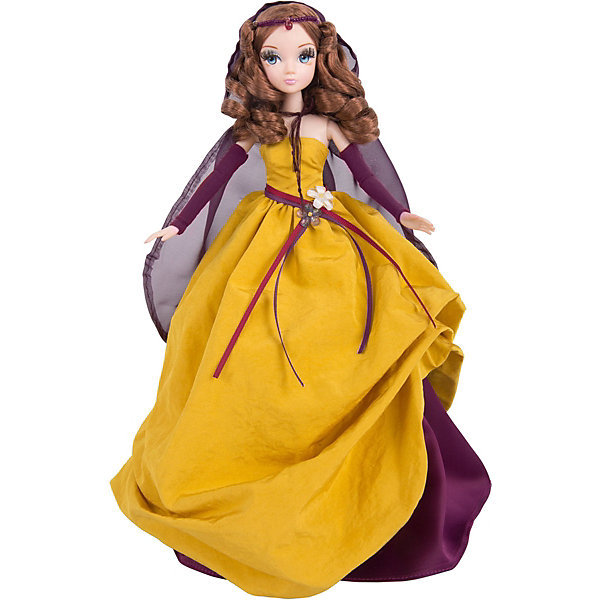 Sonya Rose Кукла Sonya Rose, серия Gold collection