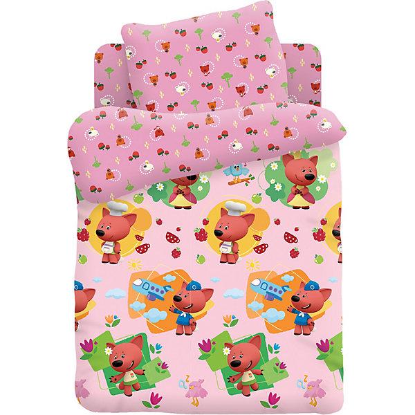 цена Непоседа Детское постельное белье Непоседа