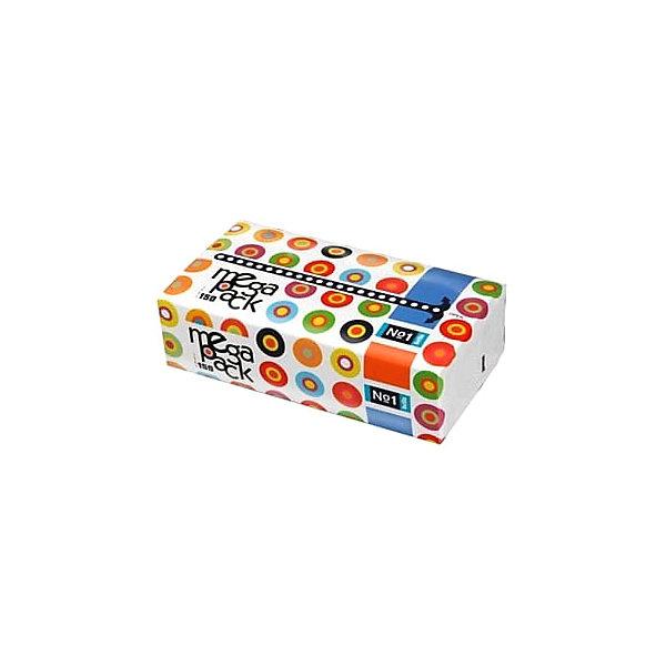 Купить Платочки Bella № 1 Mega Pack, 150 шт, -, Россия, Унисекс