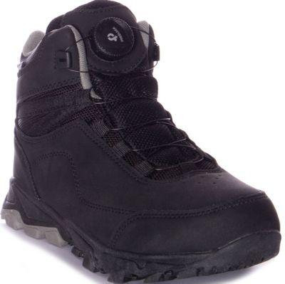 MURSU Утепленные ботинки Mursu ботинки mursu ботинки зимние 21725