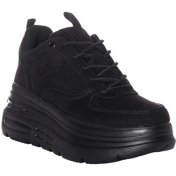Ботинки Mursu 15884396
