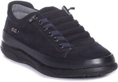 MURSU Ботинки Mursu ботинки mursu ботинки зимние 21725