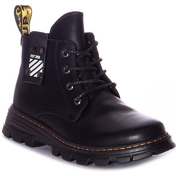 Ботинки Mursu 15884416