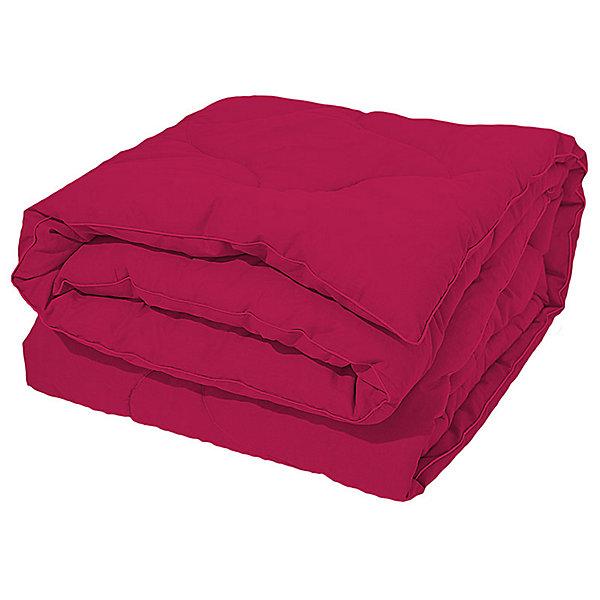 Одеяло Унисон Wow, 140х205