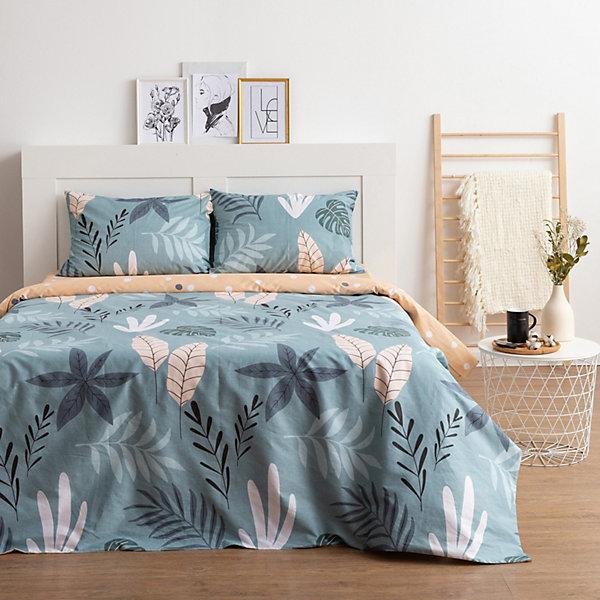 цена на LoveLife Комплект постельного белья LoveLife