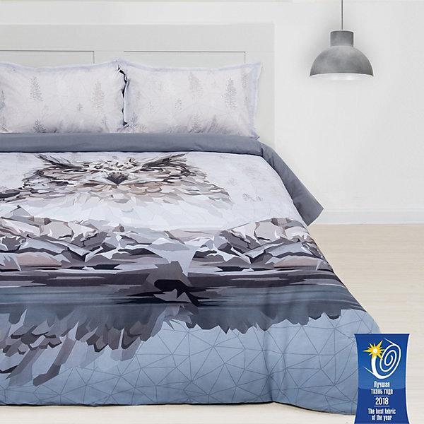 цена - Комплект постельного белья Этель